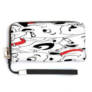 101 Dalmatians handbag